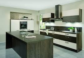 küche günstig mit elektrogeräten günstige küche mit elektrogeräten küchen gelsenkirchen