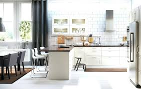 Ikea Kitchen Cabinets Sizes by Where Are Ikea Kitchen Cabinets Made What Are Kitchen Cabinets