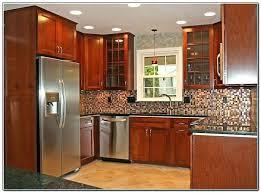 wholesale kitchen cabinets houston tx kitchen cabinets houston francecity info