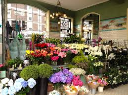 flowers store smellingflowers just another site