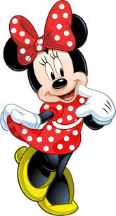 mickey mouse ears spirit halloween best 25 minnie mouse costume ideas on pinterest mini mouse
