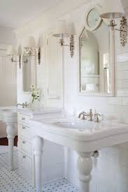 4313 best bathrooms images on pinterest bathroom ideas room and