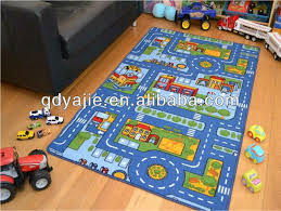 Cheap Childrens Rugs Road Carpet For Kids Road Carpet For Kids Suppliers And