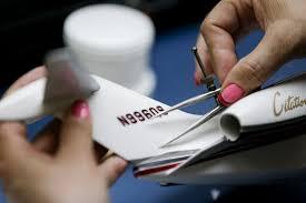 airline world u0027s tiny secret infatuation with model planes