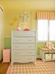 painting ideas for baby room sweet wall decorate great blue