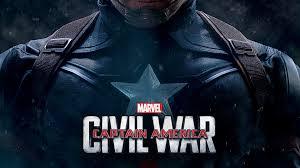 captain america new hd wallpaper captain america civil war 2016 wallpapers hd wallpapers id 16703