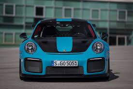 porsche 911 front porsche is developing a plug in hybrid 911