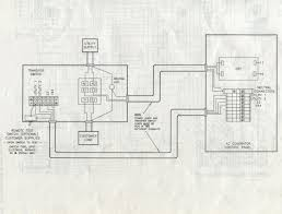 wiring diagram for generac home generator u2013 readingrat net