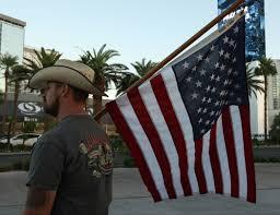 Mass State Flag Nation U0027s Deadliest Mass Shooting Stuns Las Vegas U2014 Photos U2013 Las