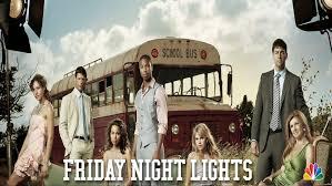 Friday Night Lights Now Streaming On Hulu Zay Zay Com