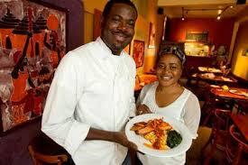 cuisine soleil alameda soleil s cuisine owner and chef dies east bay times