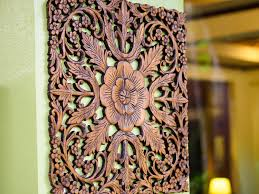 carved cabinet door panels decorative wood panels for cabinet doors into the glass