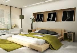 schlafzimmer wand ideen schlafzimmer wand ideen arkimco