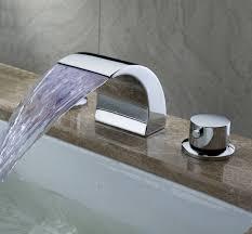 bathrooms design double faucet bathroom sink top mount bathroom