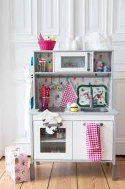 Ikea Play Kitchen Hack by Ikea Hacks Mommo Design