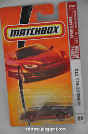 matchbox lamborghini lamborghini matchbox porsche