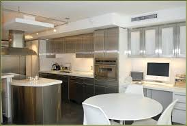 purchase kitchen cabinets buy metal kitchen cabinets ljve me