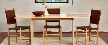 chilton furniture co