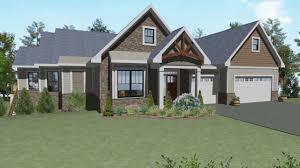 custom floor plan wausau homes north aurora hickey residence