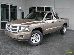 dodge trucks for sale in louisiana used dodge trucks for sale in louisiana used dodge trucks for