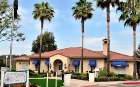 fisher house southern california supporting americas military