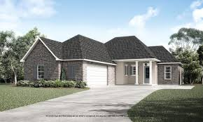 mother daughter home addition plans escortsea