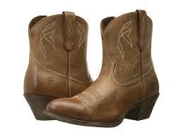 ariat s boots australia ariat darlin at zappos com