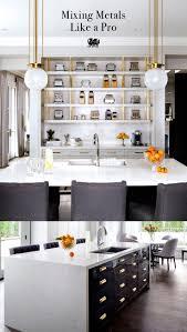 496 Best Kitchen Ideas Images On Pinterest Kitchen Ideas