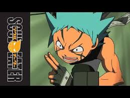 Soul Eater Excalibur Meme - soul eater clip excalibur now on cartoon network youtube