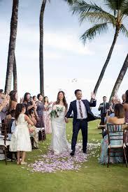 wedding arches dallas tx joanna wedding to build a wedding arch and chuppa on budget