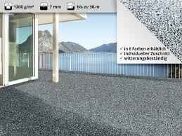 balkon kunstrasen kunstrasen für balkon schutzmatten ch