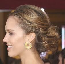 braided hairstyles for thin hair wedding hairstyles for thin hair on wedding hairstyles with for