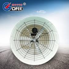 36 inch exhaust fan china exhaust fan 36 inch exhaust fan 36 inch manufacturers