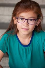 drizella u0027s daughter has been cast in descendants 2 and she is