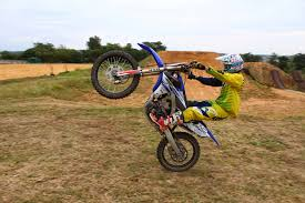 best freestyle motocross riders mini flips and wheelies with jimmy hill fmx lw mag