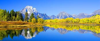Colorado Ways To Make An Unforgettable Summer Vacation In Colorado