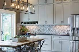 kitchen tile designs ideas kitchen glass backsplash ideas kitchen backsplash pictures ideas
