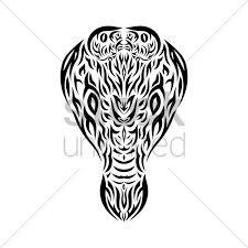 100 png tattoo designs 40 latest tribal tattoo designs