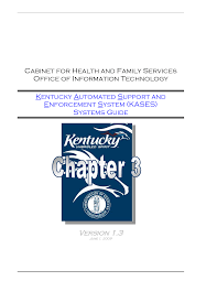 cabinet for health and family services lexington ky 77 kentucky cabinet for health and family services best kitchen