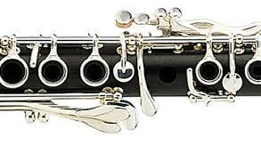 Buffet Crampon E11 by Intermediate Clarinets Shop Clarinetquest
