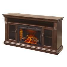 napoleon nefp29 1415e the canterbury electric fireplace mantel