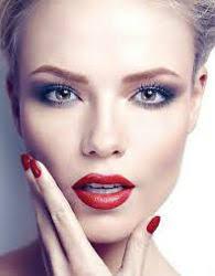 makeup classes island makeup classes winnipeg mb