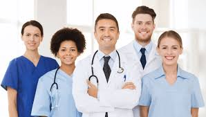 best job in the medical field healthcare jobs 9 best careers in healthcare