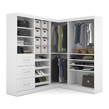 closet organizer kits from lowe u0027s canada