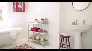 dulux bathroom ideas bathroom ideas using berry and white dulux