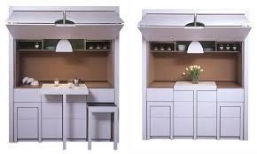 cuisine compacte design cuisine compacte in cuisine