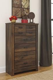 Ashley Millennium Prentice White Queen Bedroom Suite Best 25 Ashley Furniture Chicago Ideas On Pinterest Ashley