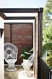 indie home decor 1191 best outdoor living images on pinterest small yards