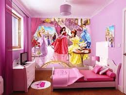 paint color ideas for girls bedroom little girls bedroom ideas cute rustzine home decor