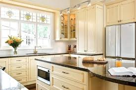country kitchen ideas photos modern country kitchen country kitchens modern country kitchen